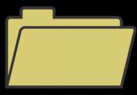 file_folder