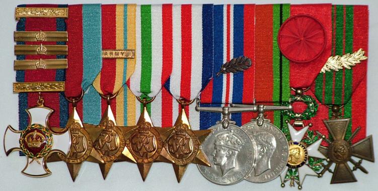 2484339_orig_Paddy Mayne's medals