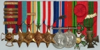 2484339_orig_Paddy Mayne's medals